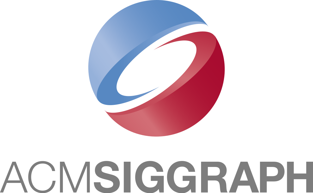 media-siggraph