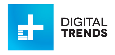 media-digitaltrends