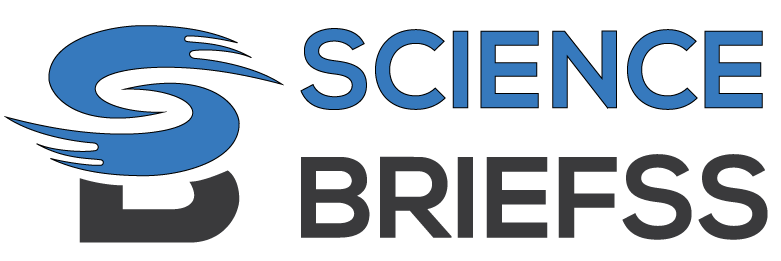 media-sciencebriefss